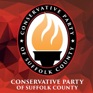 Suffolk County Conservative Party