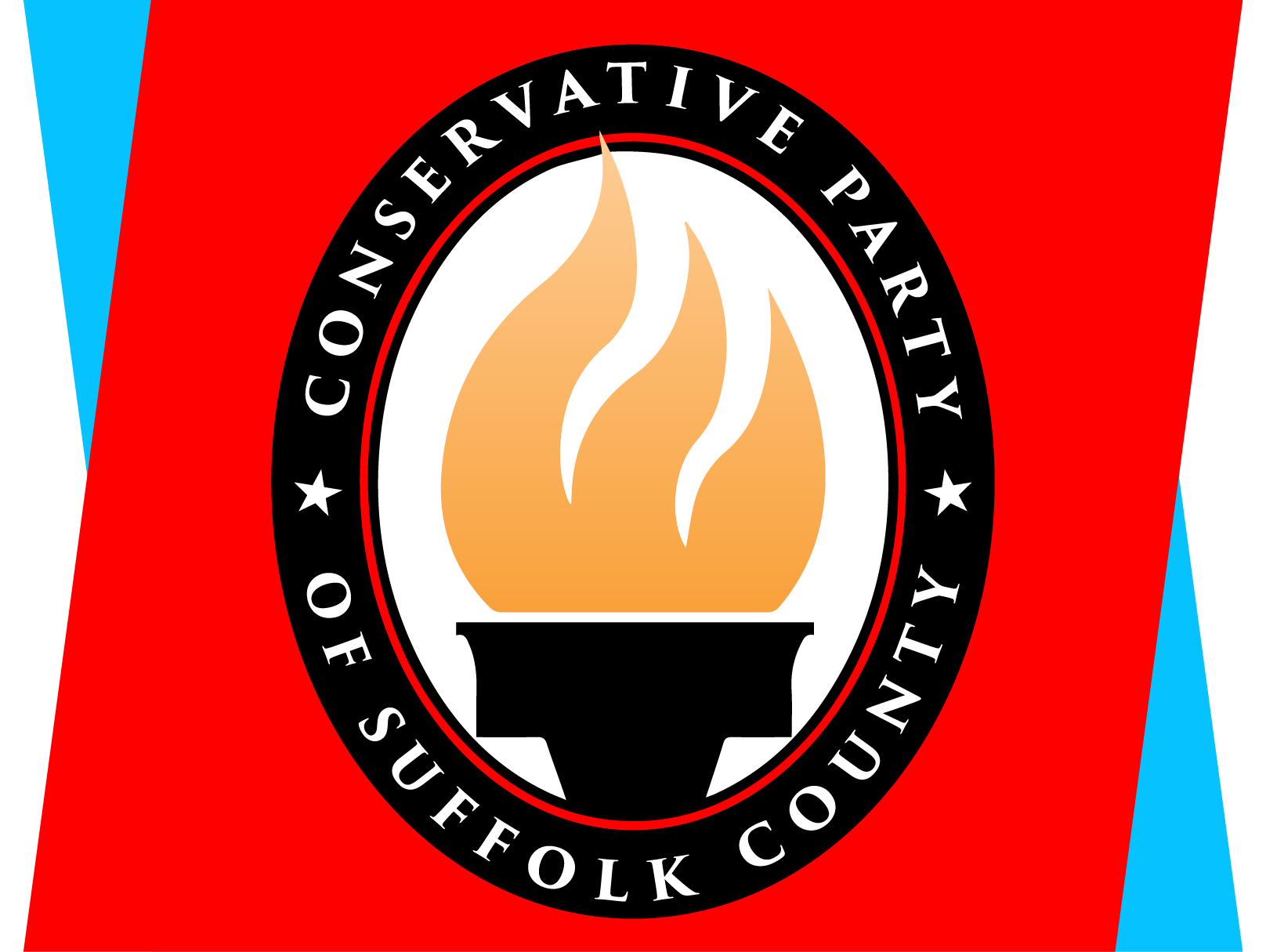 The Suffolk County Conservative Party About Us